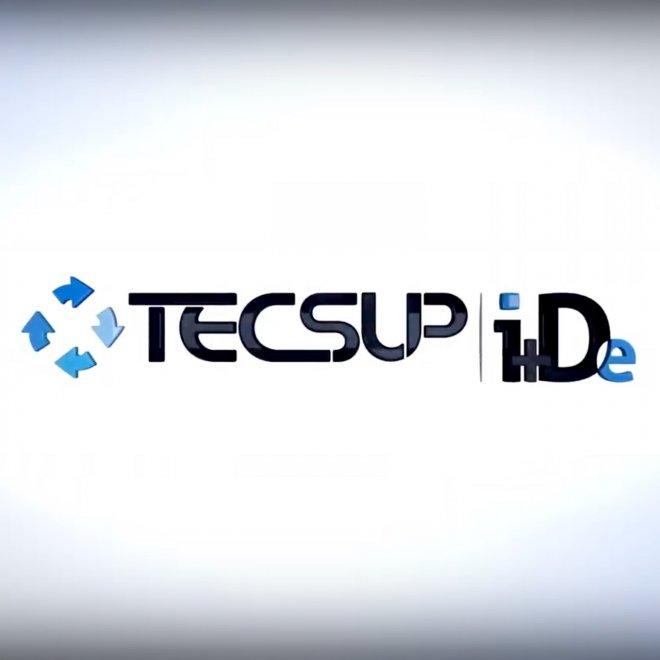 TECSUP Intro