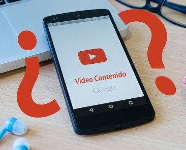 video contenido en marketing trivelli studio