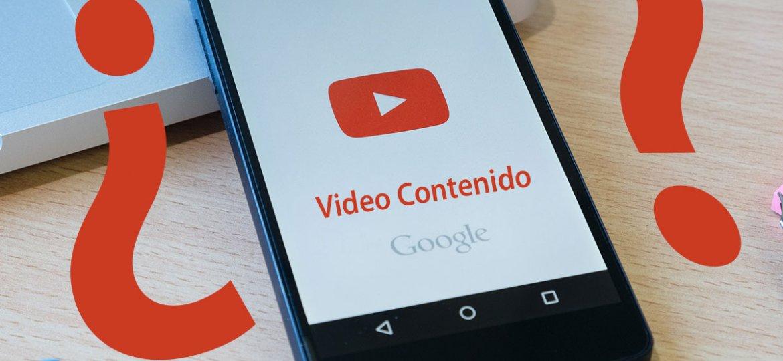 video-contenido-trivelli-studio-marketing-2