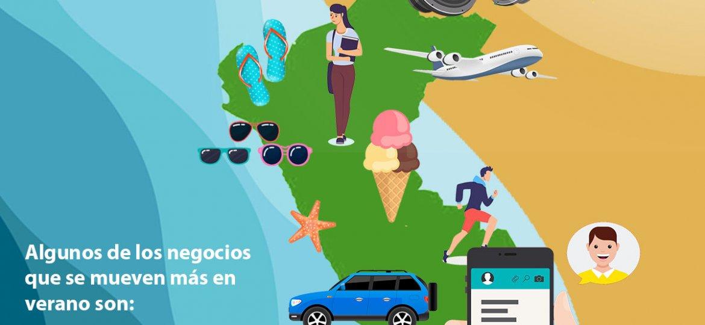 infografia-trivelli-2020-verano