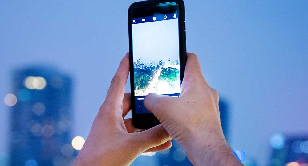marketing digital redes sociales