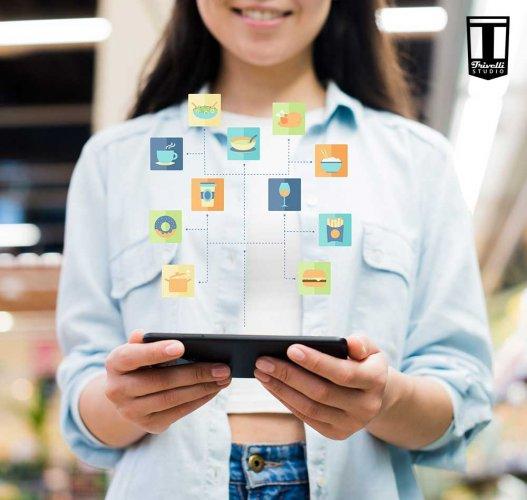 UX experiencia de usuario digital