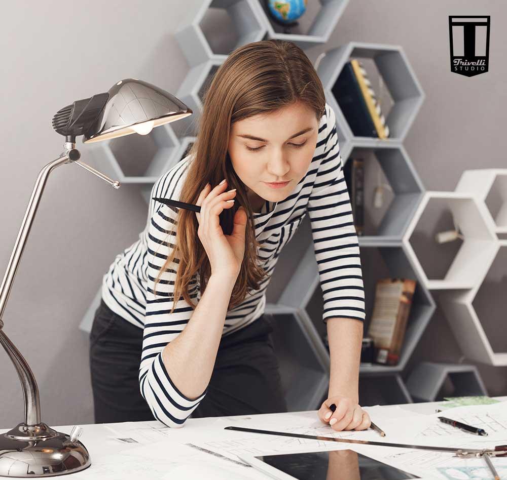 UX experiencia usuario diseño digital