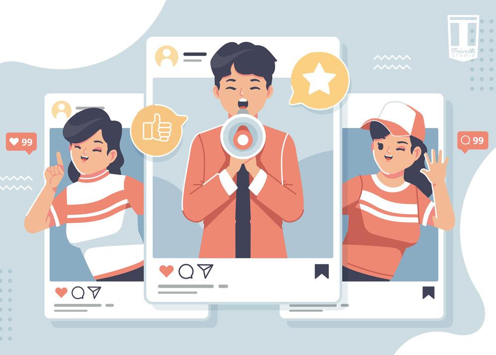 marketing de contenidos post