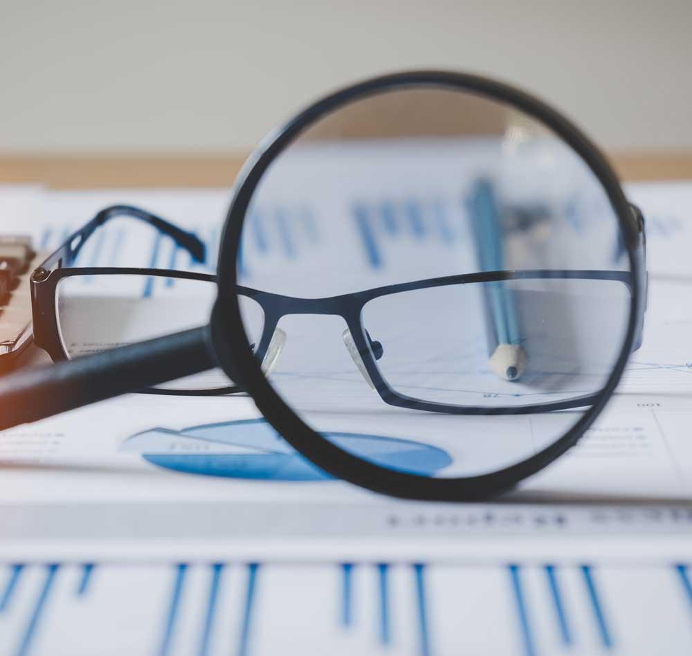 investigación de mercado marketing analítica digital web