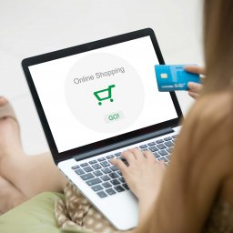 compras comercio electrónico ecommerce