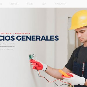 web emprendedor negocio digital