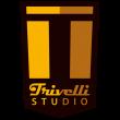 Trivelli Studio